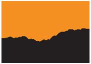 WOHS-Logo-300×128